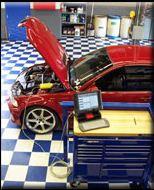 German-Car-Automobile-Repair-Service-Autohaus-Bayern-Computer-Diag-redcar