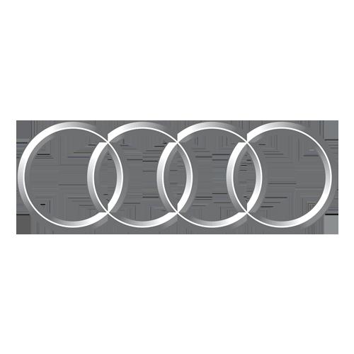audi logo transparent. german auto mechanics in beaverton or audi logo transparent