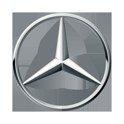 German Auto Repair, Service, Specialist